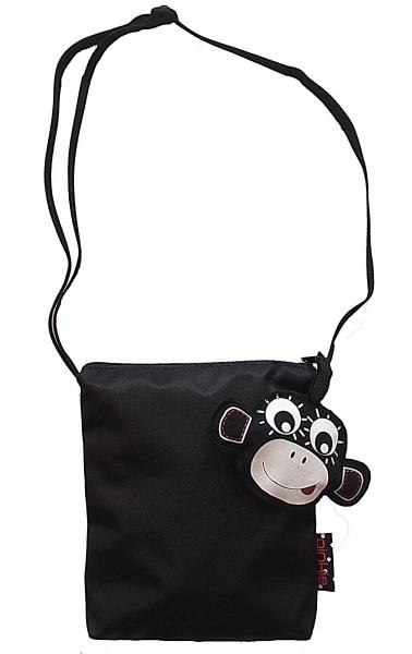 taška pre deti Little Black