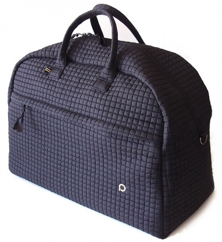 cestovná taška Little Square Black