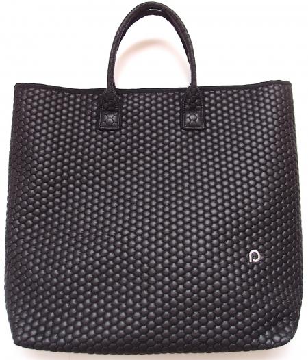 univerzálna taška Black Comb