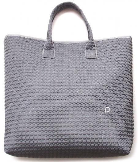 univerzálna taška Small Grey Comb