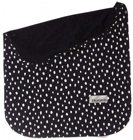 deka Pinkie Soft Black BIO