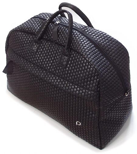 cestovná taška Black Comb
