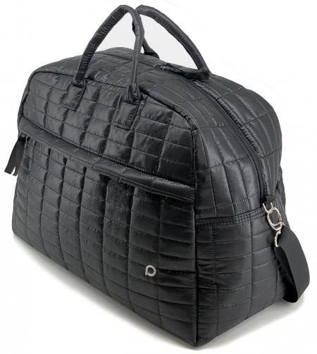 cestovná taška Block
