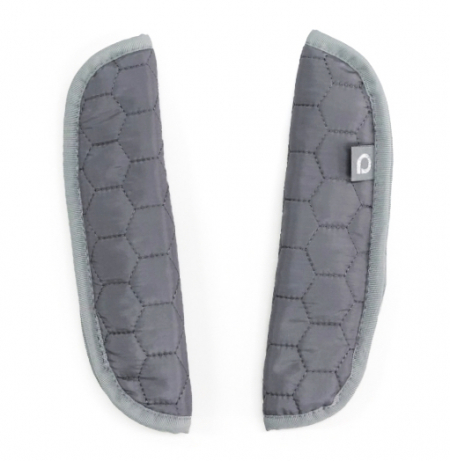 ochrana Big Comb Grey