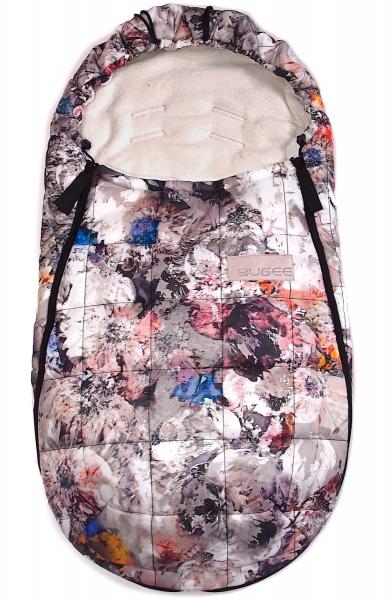 fusak Snow Flower-ľahký