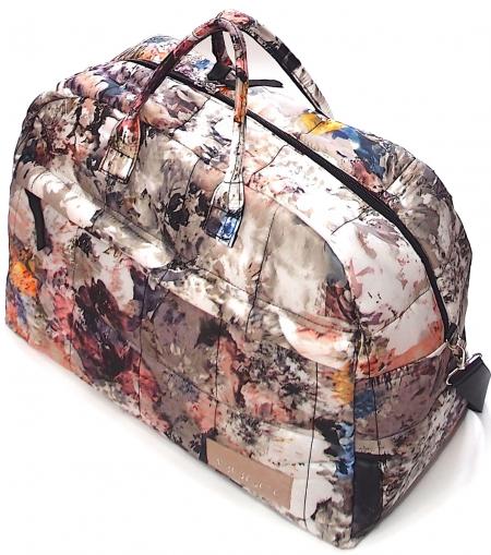 cestovná taška Bugee Flower
