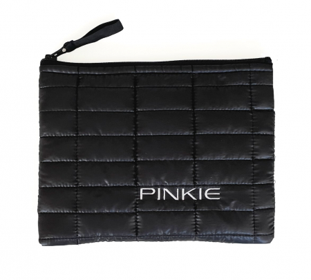 kozmetická taštička Pinkie Block