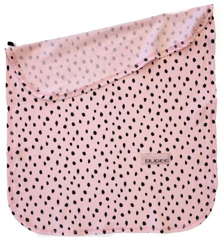 deka Pinkie Soft Pink BIO