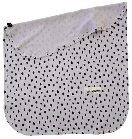 deka Pinkie Soft Grey BIO