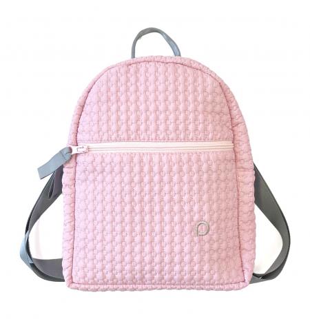 batôžtek Small Pink Comb