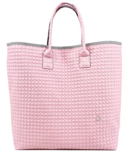 univerzálna taška Small Pink Comb
