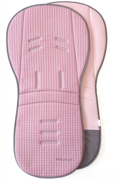 predľžená podložka Small Pink Comb