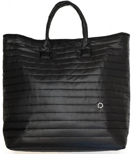 univerzálna taška Line Black