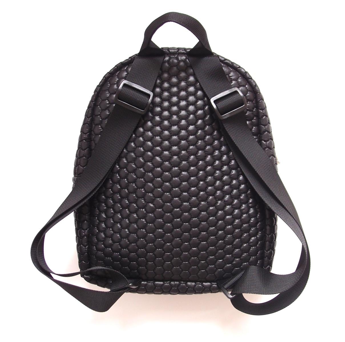 kliknutít zobrazíte maximální velikost obrázku batôžtek Black Comb