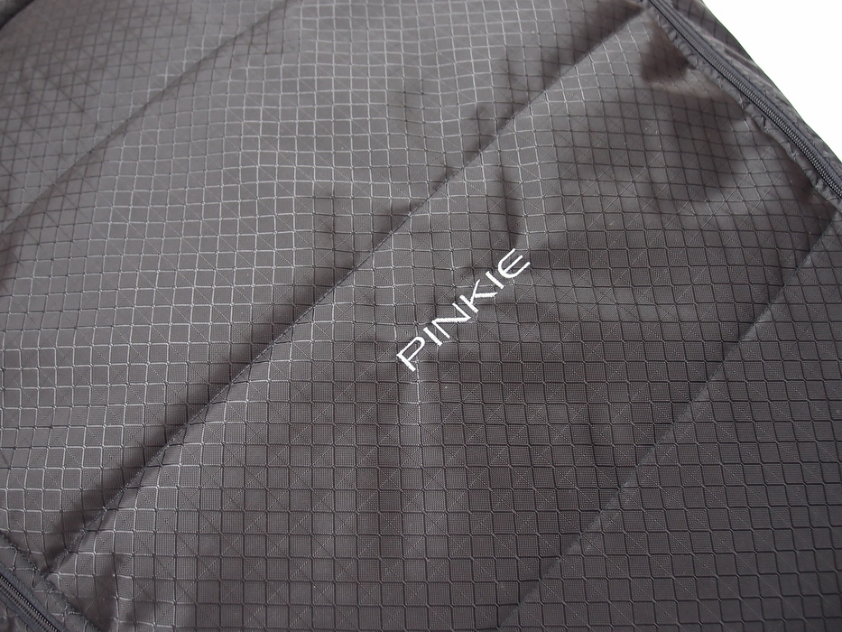 kliknutít zobrazíte maximální velikost obrázku zateplený nánožník Pinkie Little Diamond