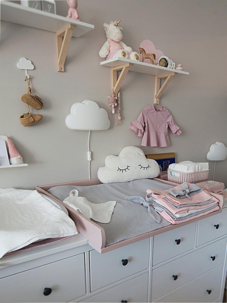 kliknutít zobrazíte maximální velikost obrázku letná deka Pinkie Muslin Light Pink