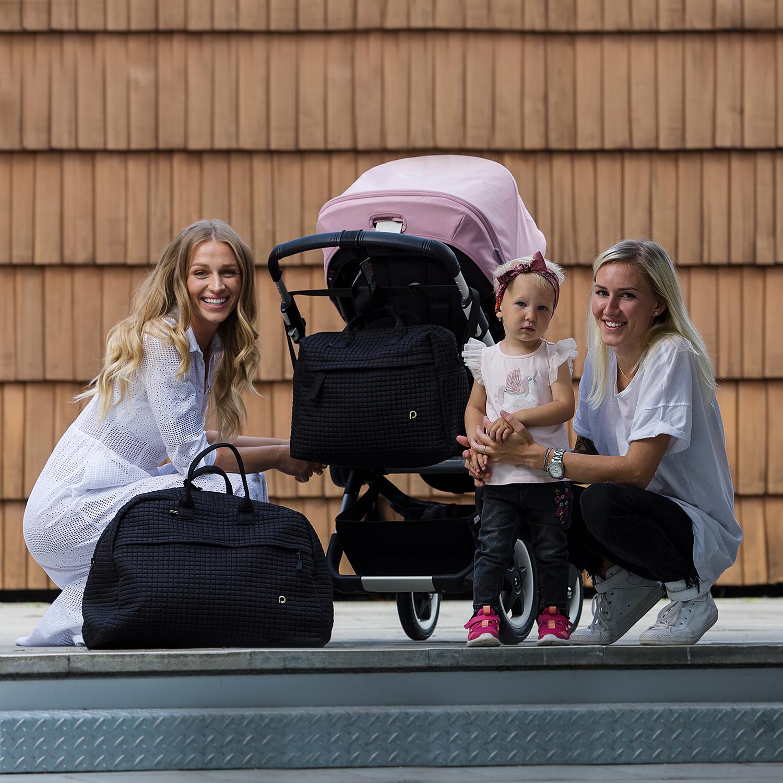 kliknutít zobrazíte maximální velikost obrázku cestovná taška Big Comb Grey